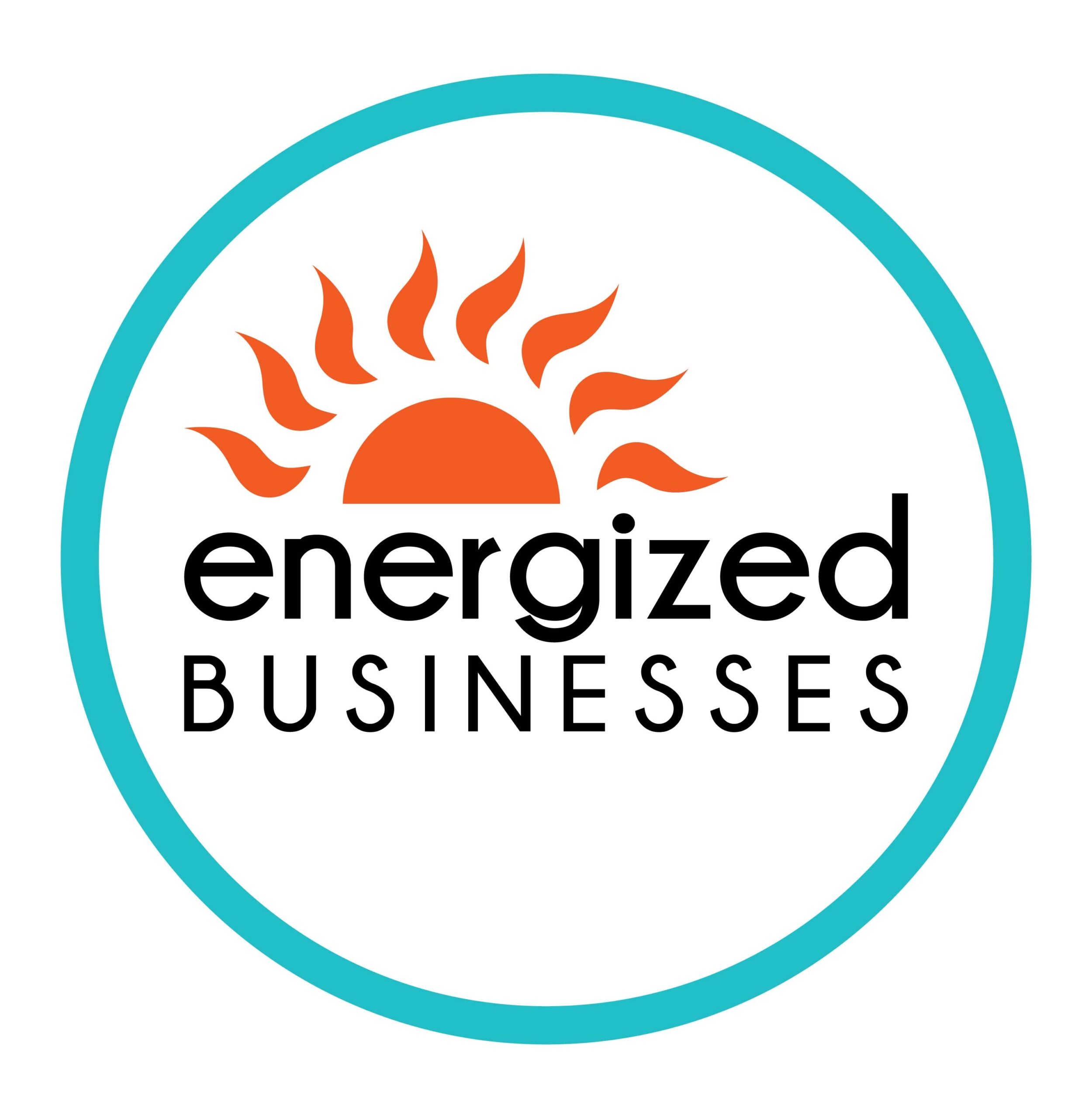 Energized Businesses Newberg Oregon