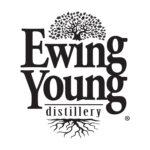 Ewing Young Distillery Newberg Oregon