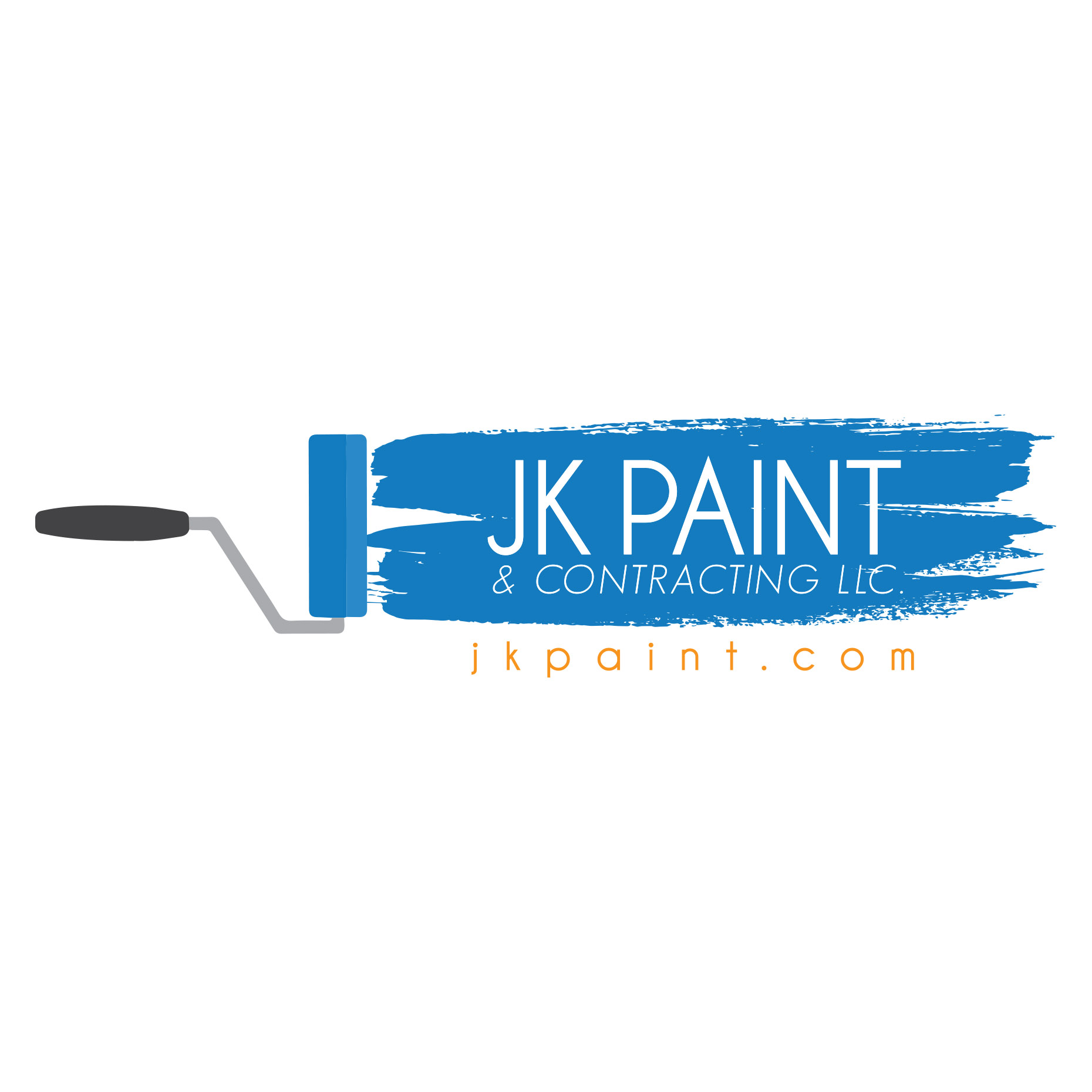 JK Paint & Contracting Newberg Oregon