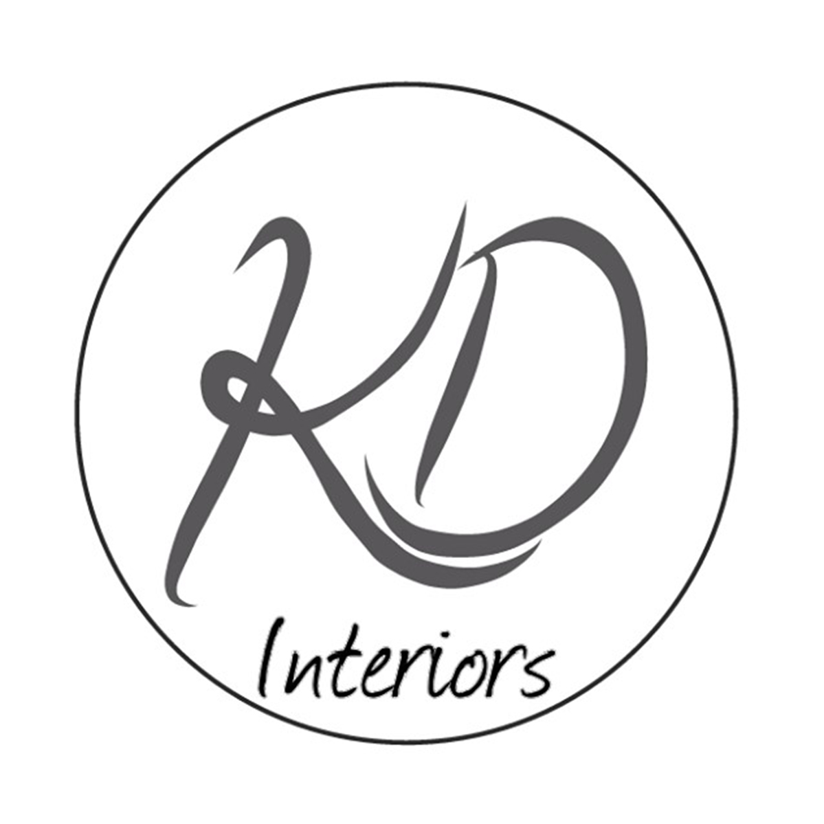 KD Interiors Newberg Oregon