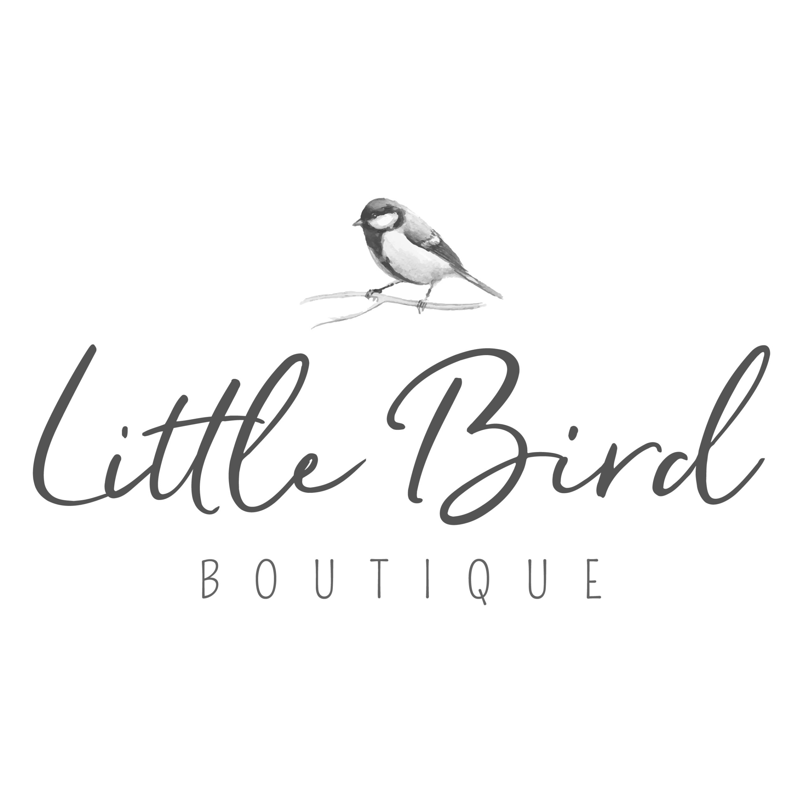 Little Bird Boutique Newberg Oregon