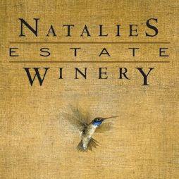 Natalies Estate Winery Newberg Oregon