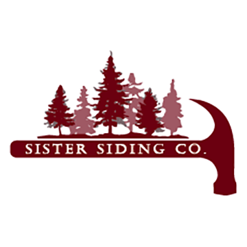 Sister Siding Co Newberg Oregon