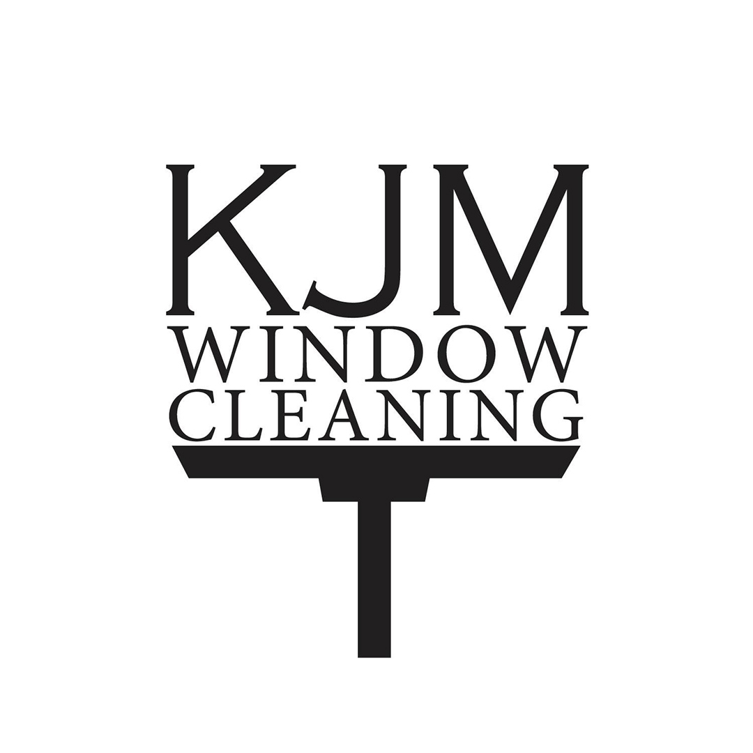 KJM Window Cleaning West Dundee Oregon 0