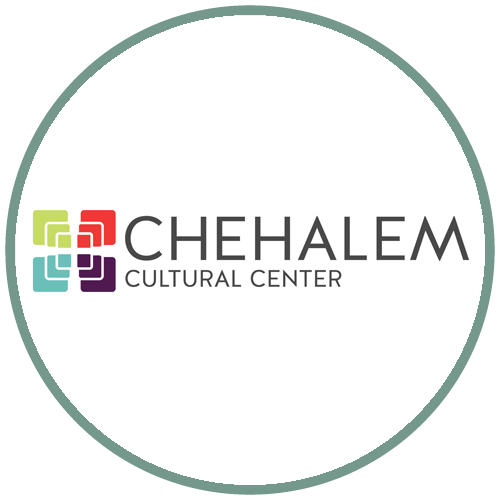 Chehalem Cultural Center Newberg Oregon