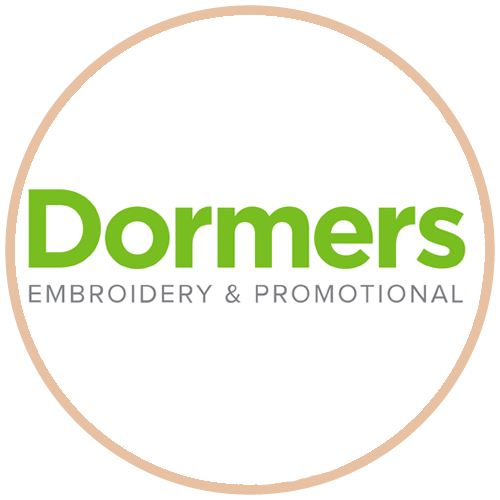 Dormers Embroidery and Promo Newberg Oregon