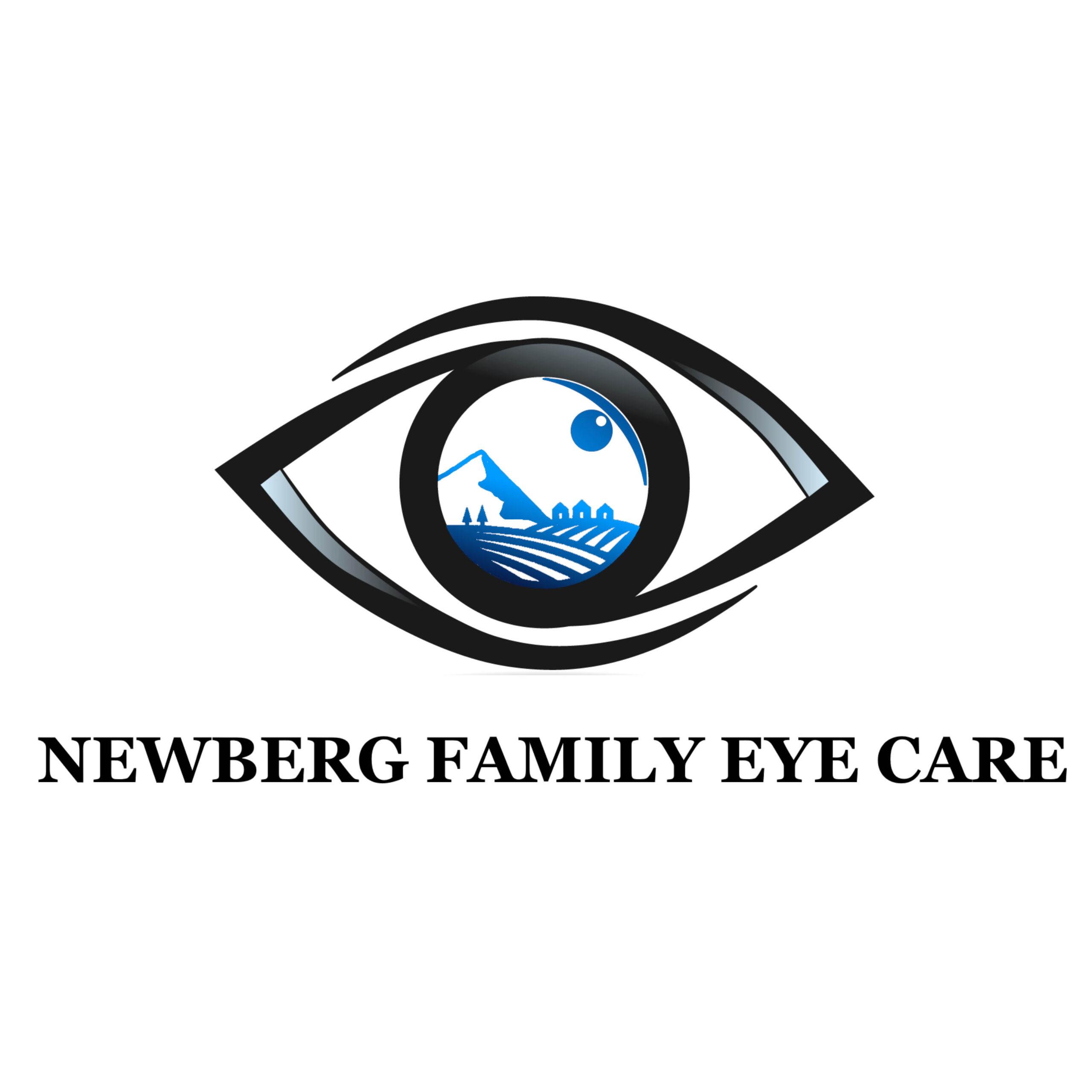 Newberg Family Eye Care Newberg Oregon