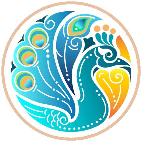 Logo for Resonate Health Spa located in Newberg Oregon