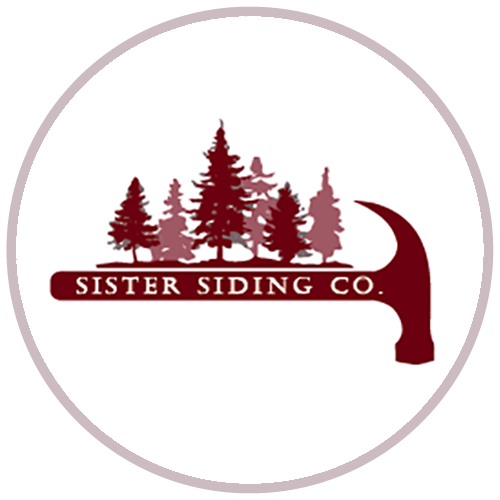 Sister Siding Co Newberg Oregon