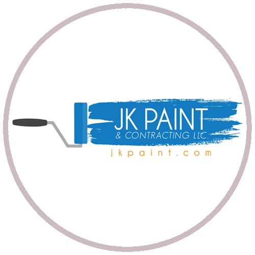 JK Paint & Contracting Newberg Oregon