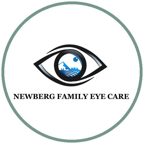 Newberg Family Eye Clinic