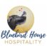 Bluebird House Hospitality Newberg Oregon