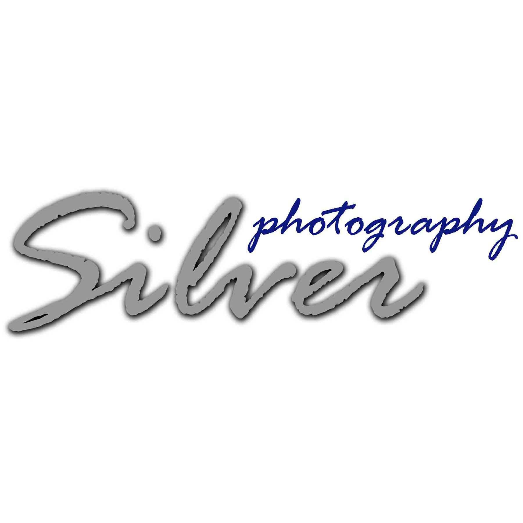 Silver Photography Newberg Oregon