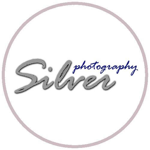 Silver Photography Newberg Oregon