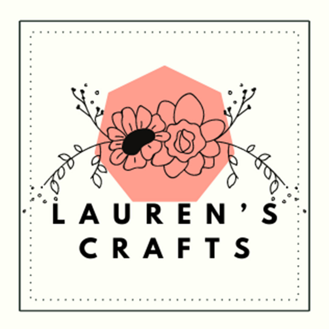 Laurens Crafts Newberg Oregon