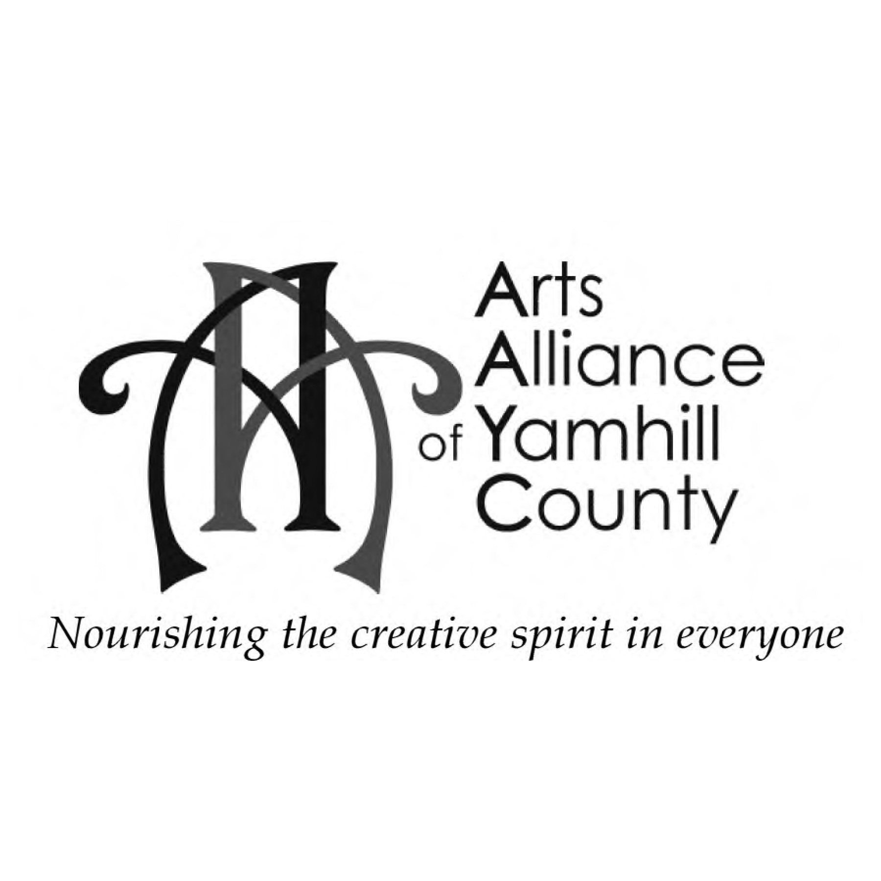 Arts Alliance of Yamhill County