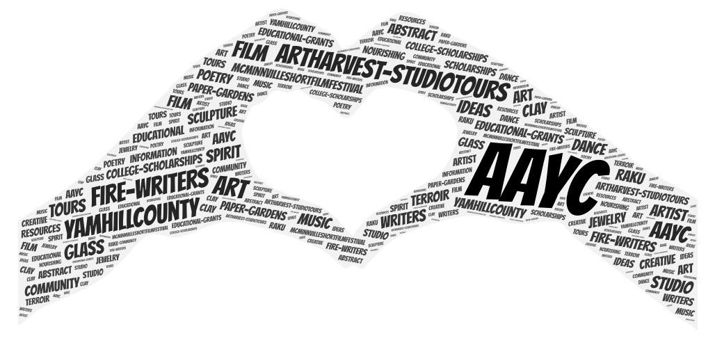 Arts Alliance of YC