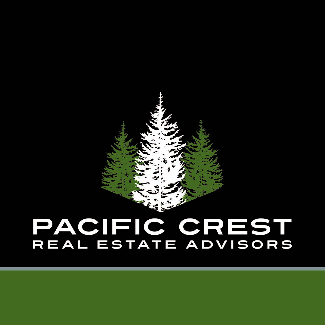 Pacific Crest Real Estate Advisors Newberg McMinnville Oregon