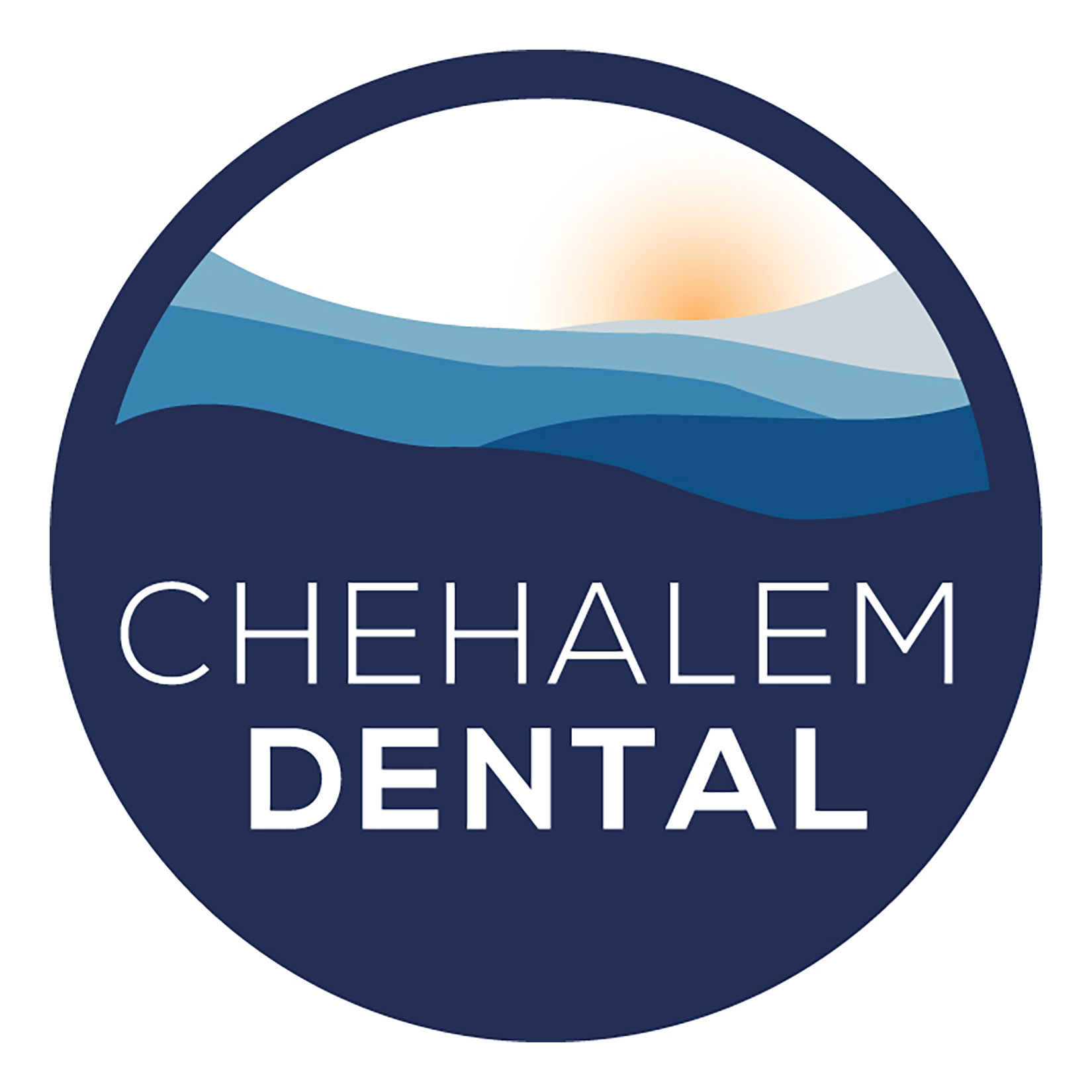 Chehalem Dental Newberg Oregon