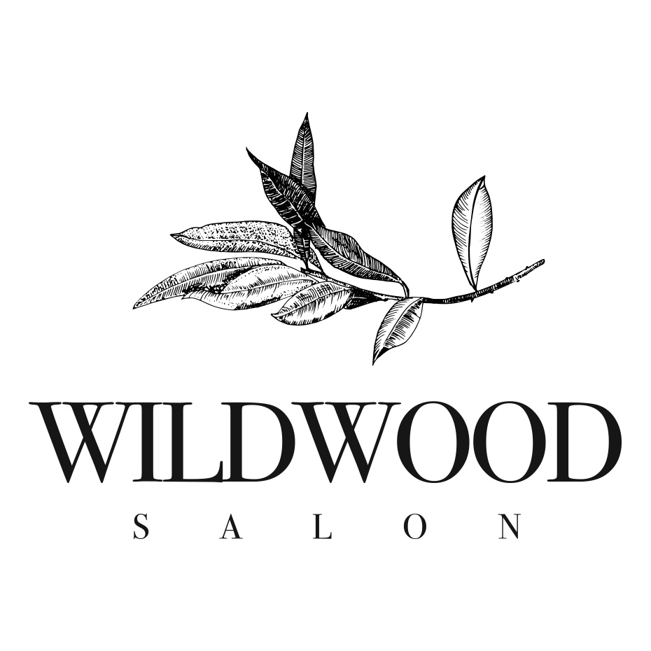 Wildwood Salon Upscale Beauty Salon Newberg Oregon