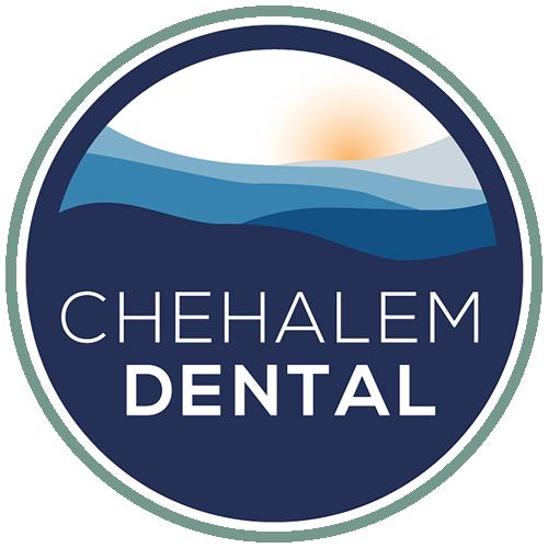 Chehalem Dental Newberg Oregon