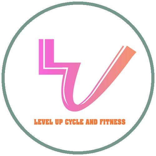 Level Up Cycle & Fitness Newberg Oregon