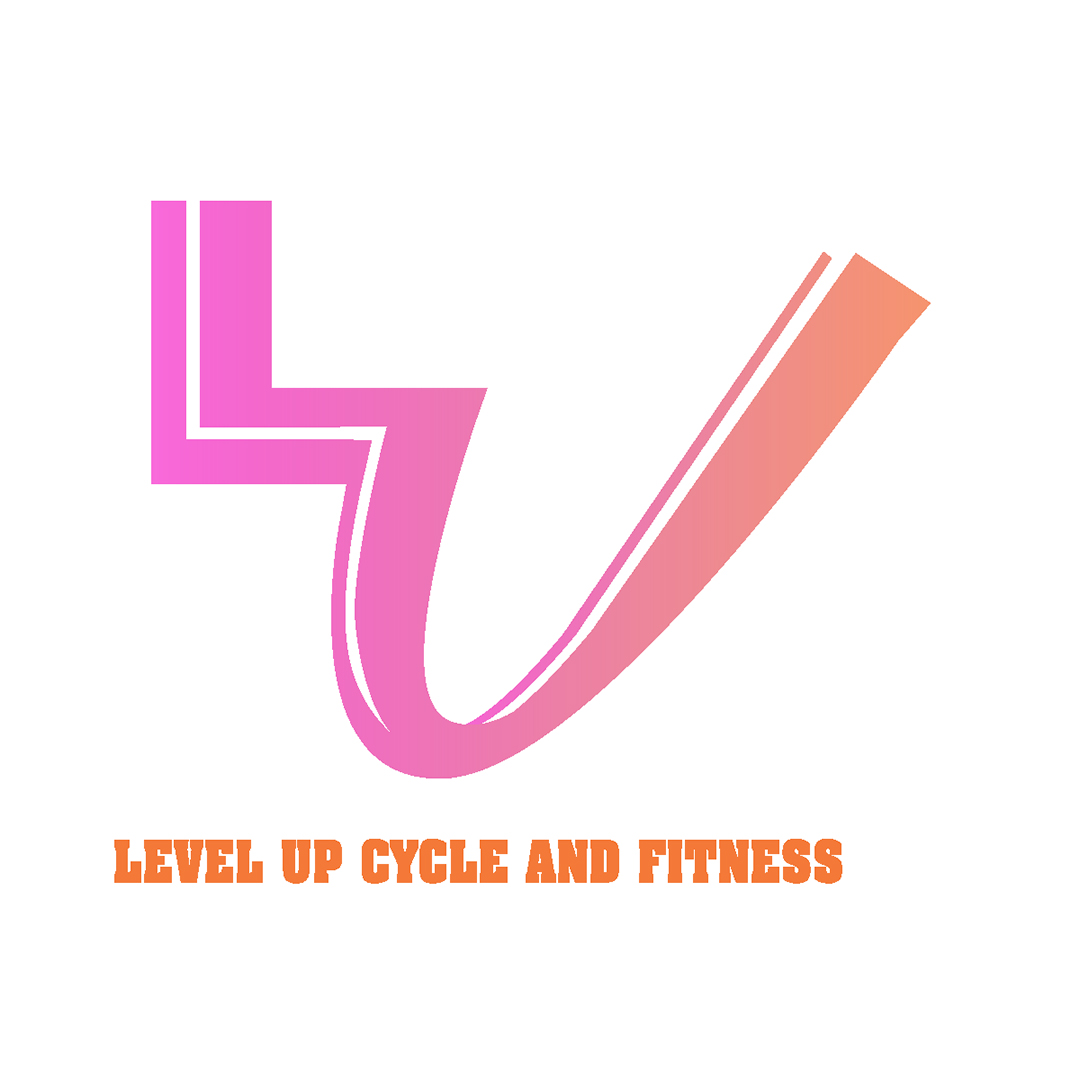 Level Up Cycle and Fitness Newberg Oregon